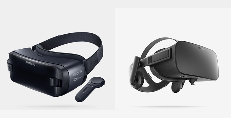 Oculus Announces New Refund Program For Rift And Gear VR