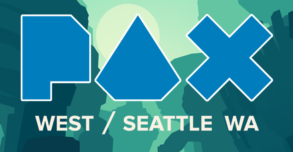 PAX West: Oculus And HTC Vive Specials And Prizes