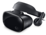 samsung odyssey mixed reality headset