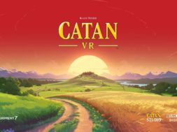 settlers of catan vr
