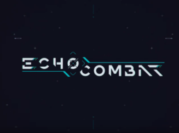echo combat