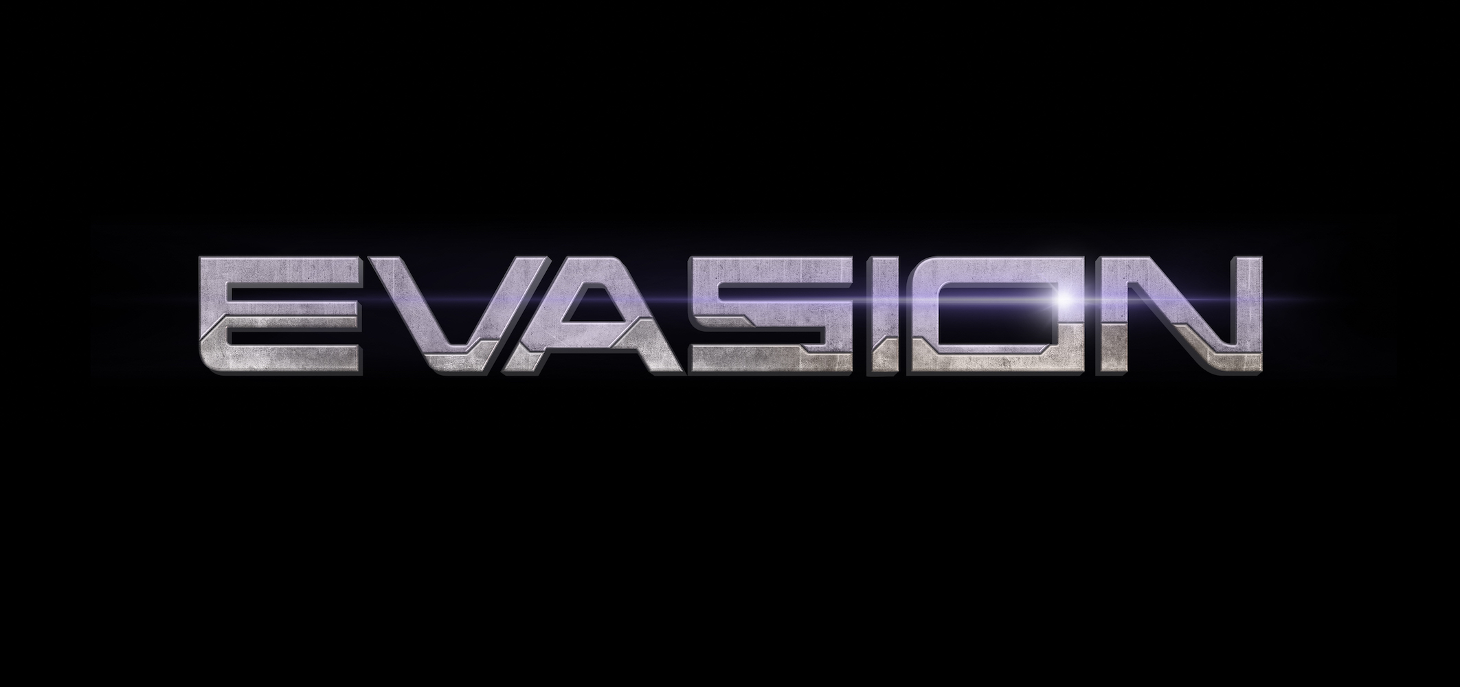 Upcoming Game 'Evasion' Looks To Be 'Destiny' Of VR