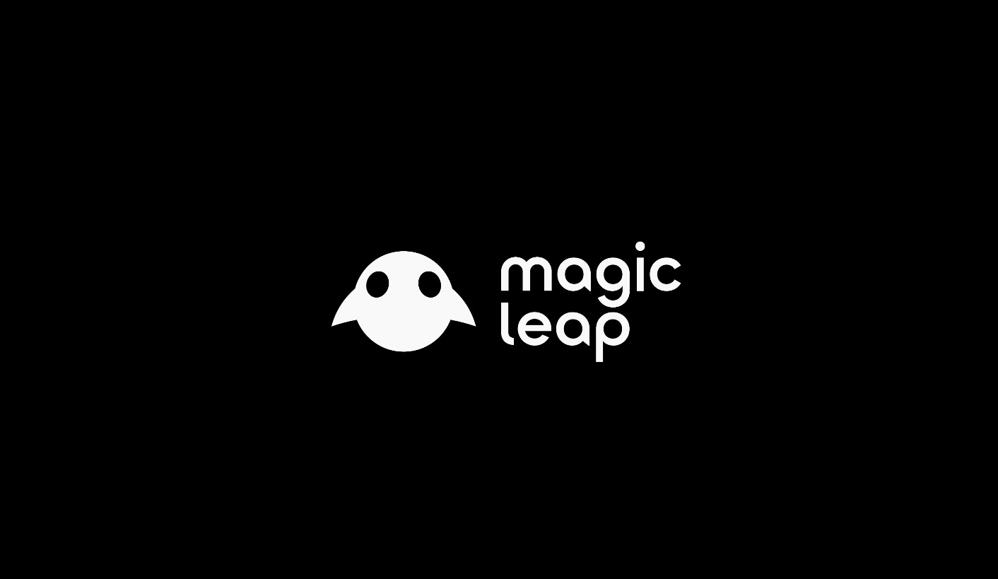 Magic Leap Raises $502 Million In Series D Funding
