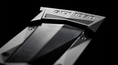 nvidia geforce gtx 1070 ti graphics card