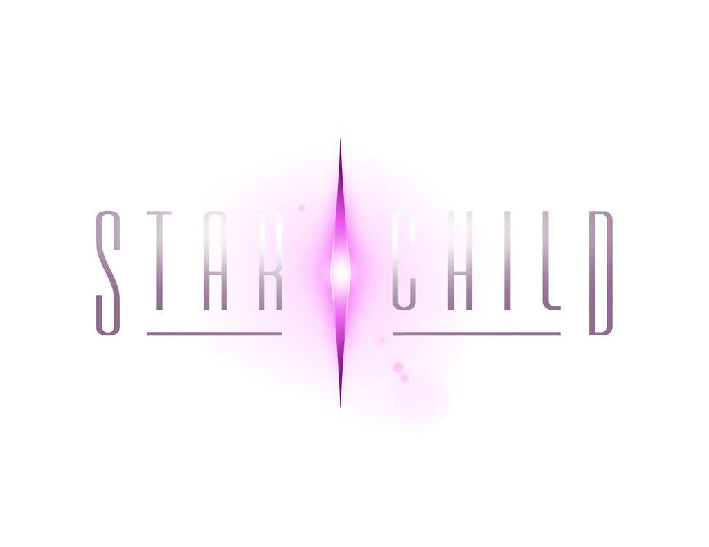New Trailer Revealed For Upcoming VR Platformer Game Star Child
