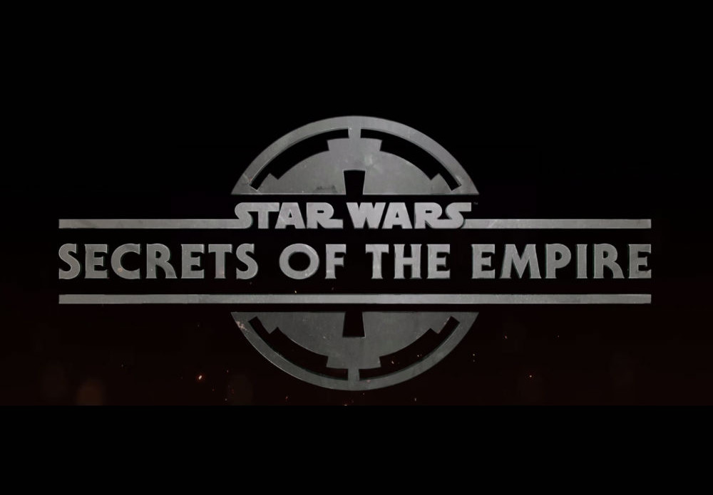Tickets Now On Sale For Star Wars: Secrets of the Empire Immersive Hyper-Reality Experience