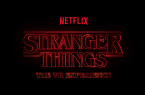 stranger things the vr experience