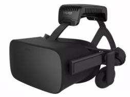 tpcast for oculus rift