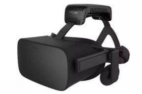 tpcast for oculus rift