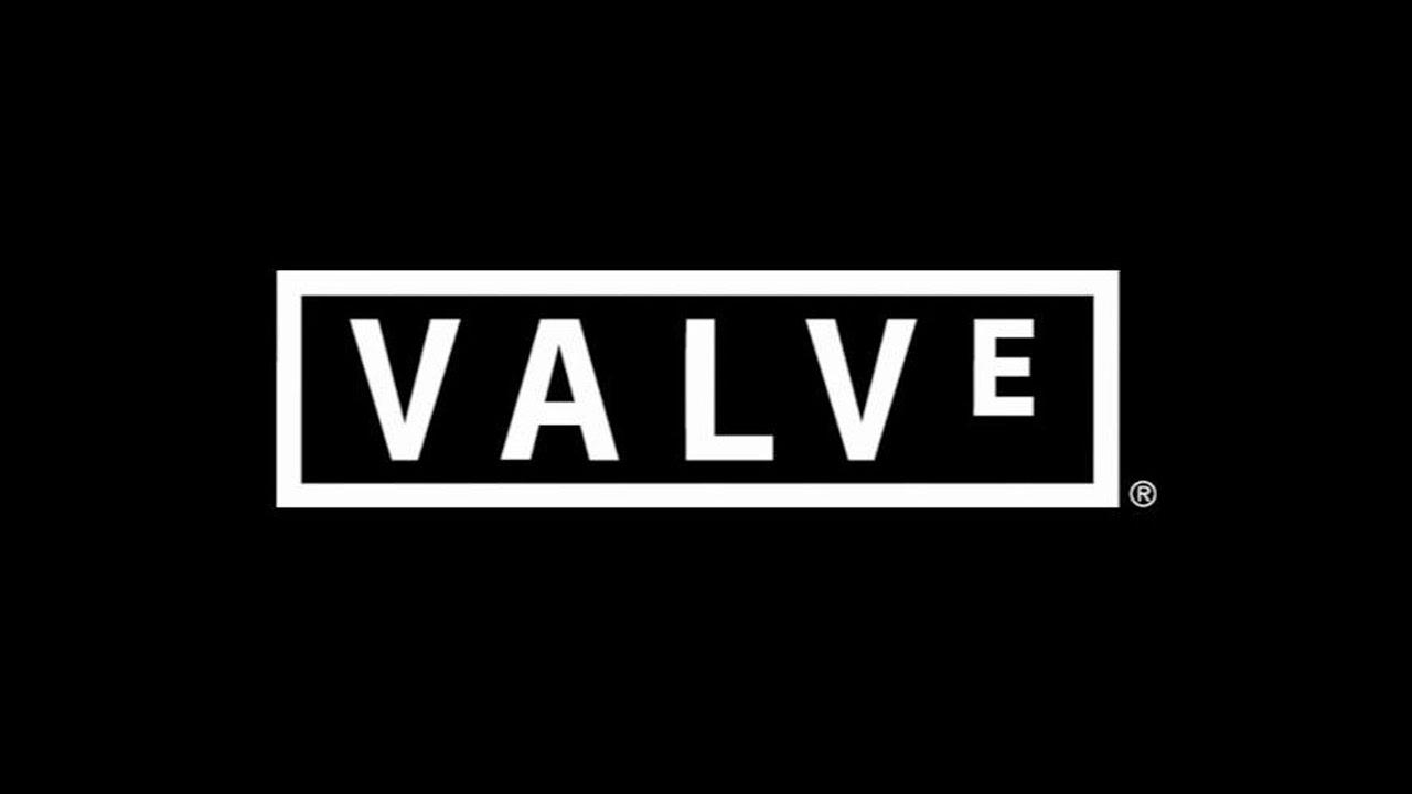 Valve Developing Custom Lenses For New VR Hardware Partnerships