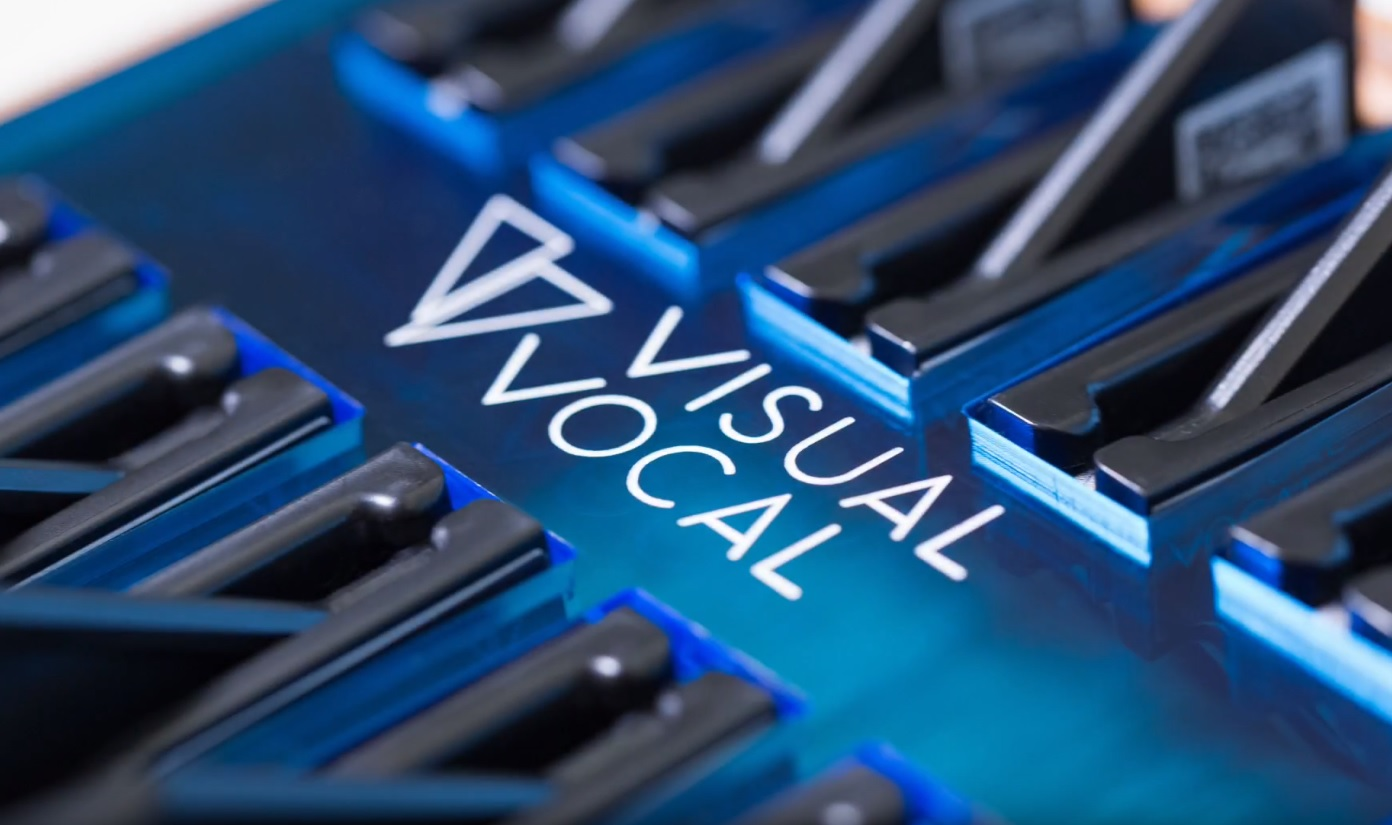 Visual Vocal Raises $3.6M To Enhance Team Meetings Through VR And MR