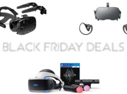 best prices on vr headsets black friday deals