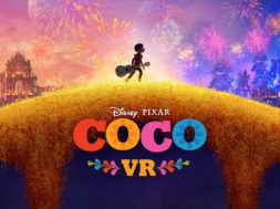coco vr for oculus rift