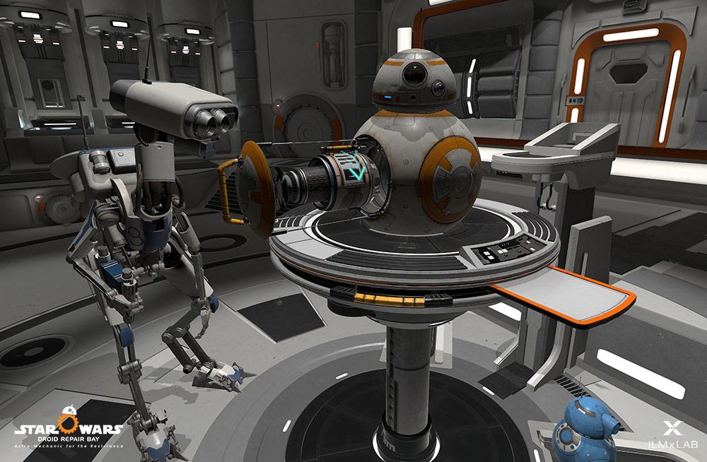 droid-repair-bay-2
