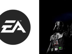 ea star wars battlefront ii