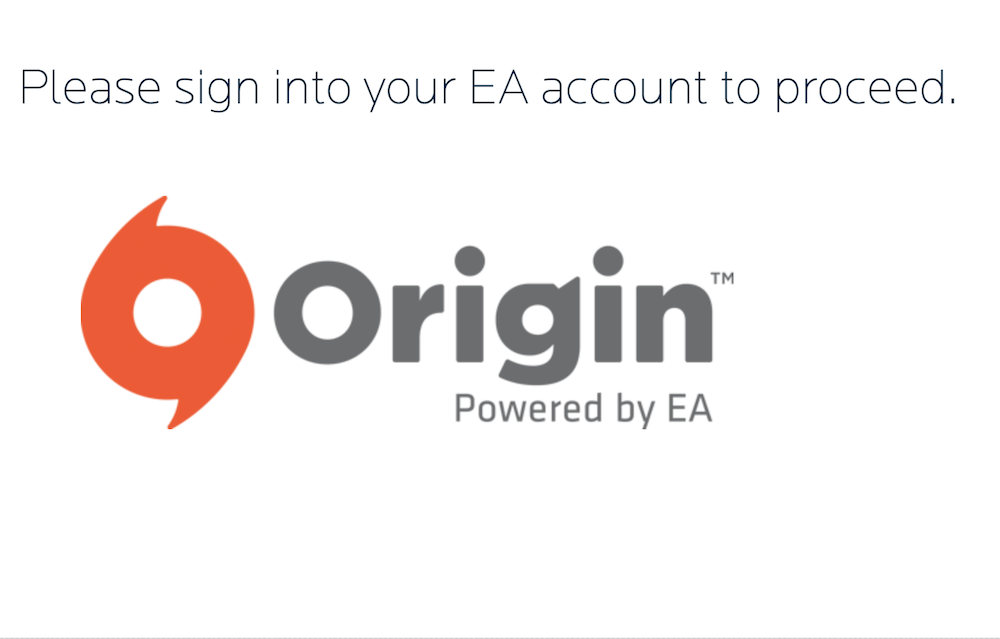 EA Removes Refund Button From Webpage – Here's How To Find It