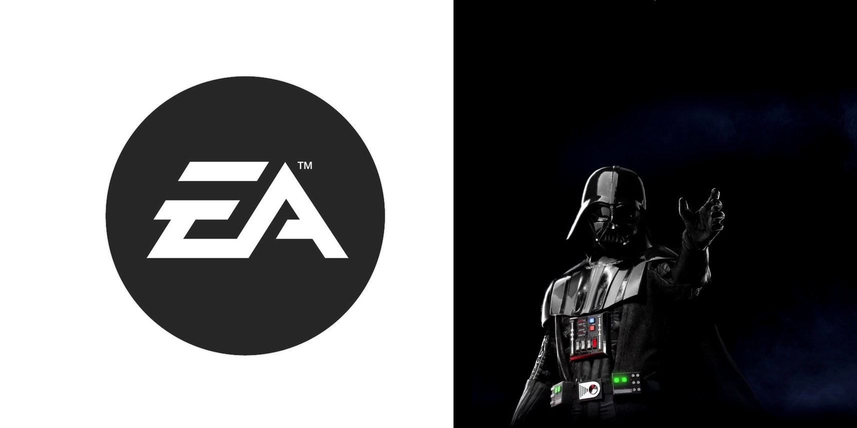 EA Facing Huge Backlash from Gaming Community