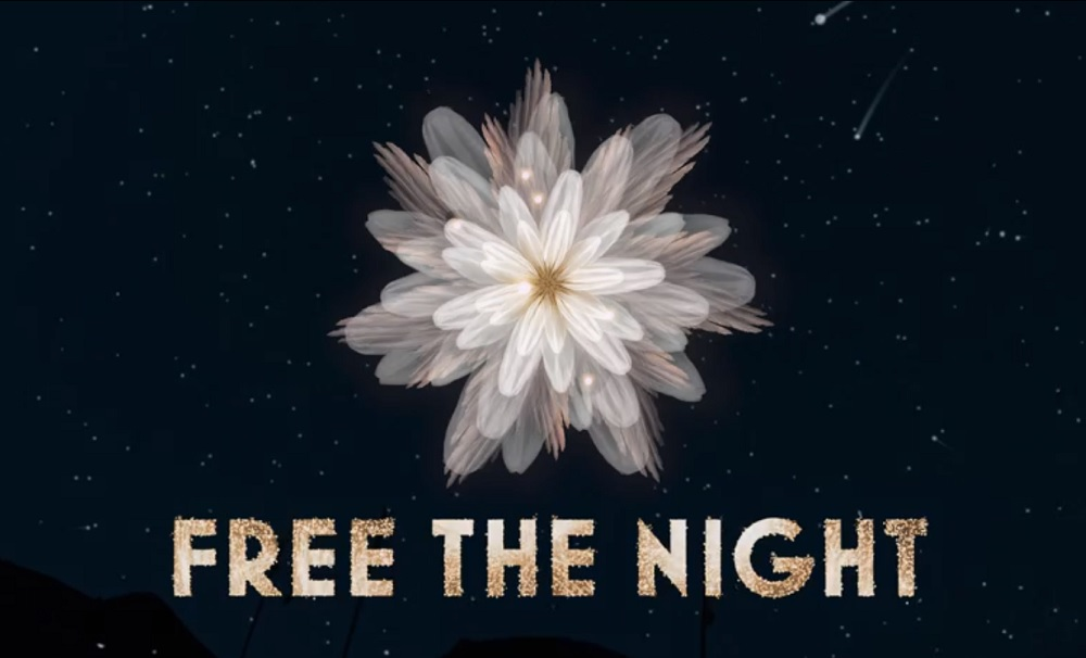 Jaunt Announces Their First Full 6 DOF VR Experience Called 'Free The Night'