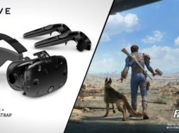 cyber monday deals for vr headsets