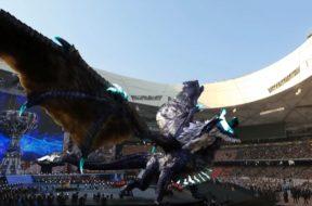 league of legends worlds 2017 elder dragon ar