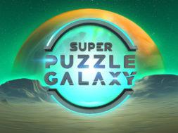 super puzzle galaxy