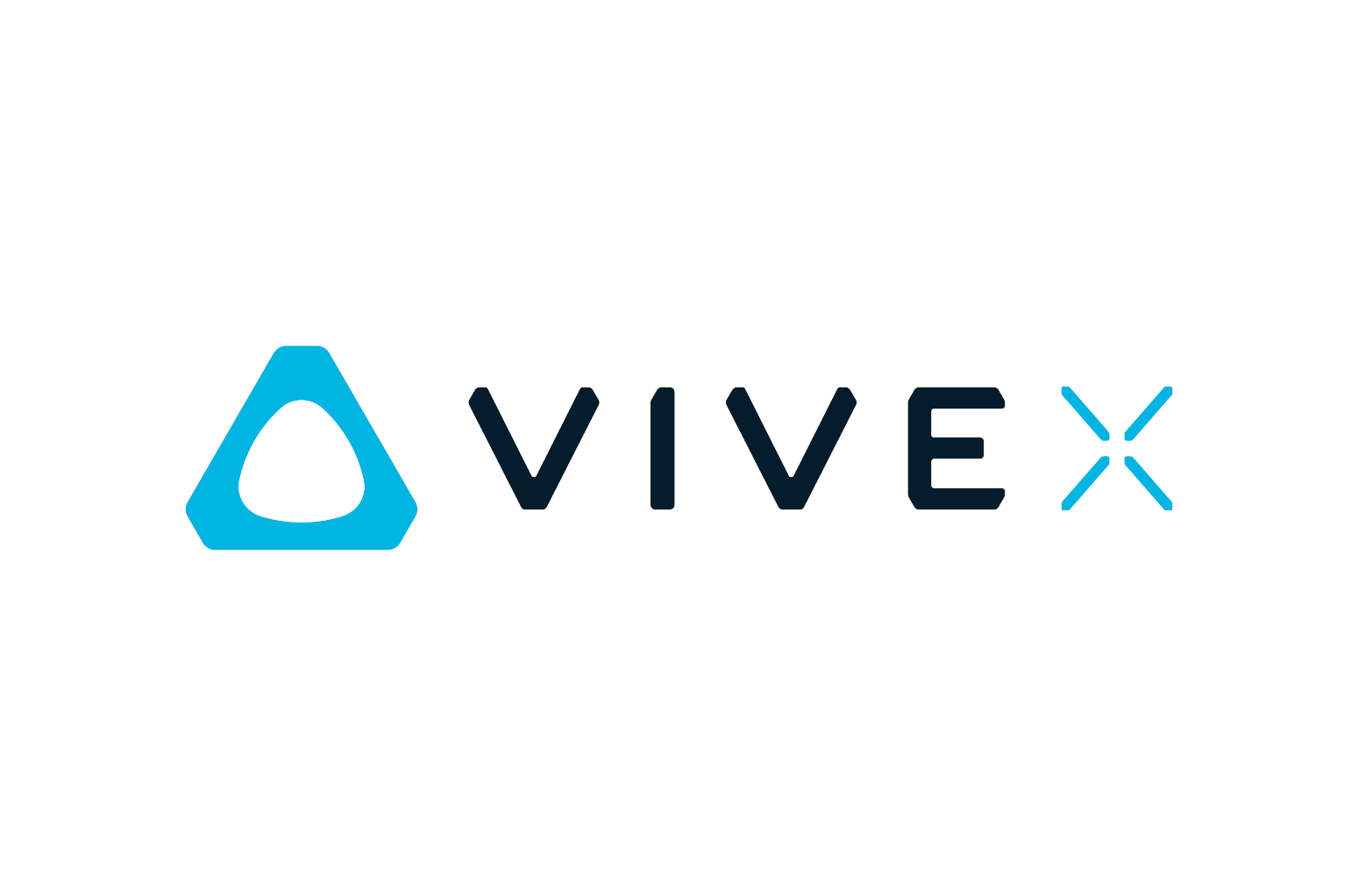 HTC Vive Invests In More VR Companies Through The Vive X Accelerator Program