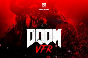doom vfr wallpaper