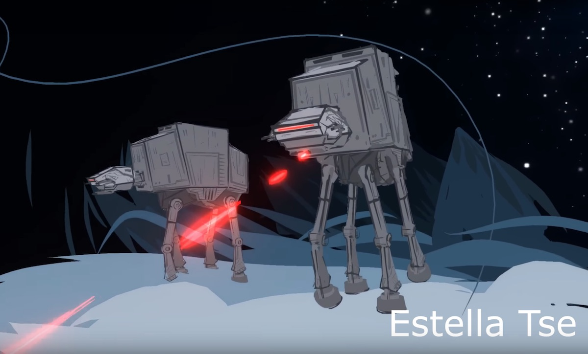 estella-tse-at-at-vr-artwork