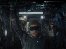ready player one movie 1