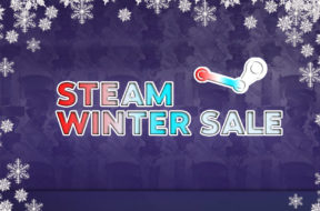 steam winter sale top vr games