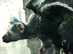 the last guardian vr on psvr