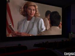 top gun vr 3d movie bigscreen paramount