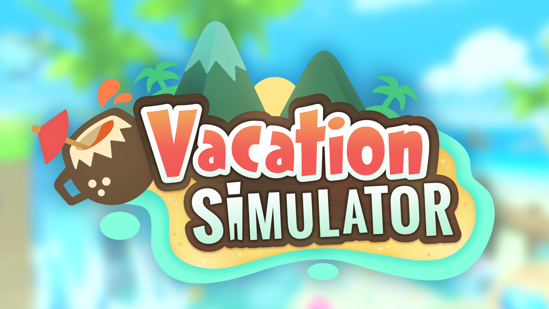 Rick And Morty VR Creators Owlchemy Labs Announces New Game Called Vacation Simulator