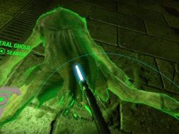 fallout 4 vr lightsaber jedi mod
