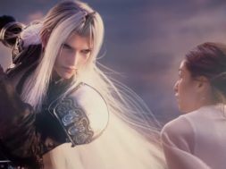 final fantasy vii vr coaster universal studios