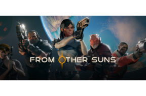 from other suns sale