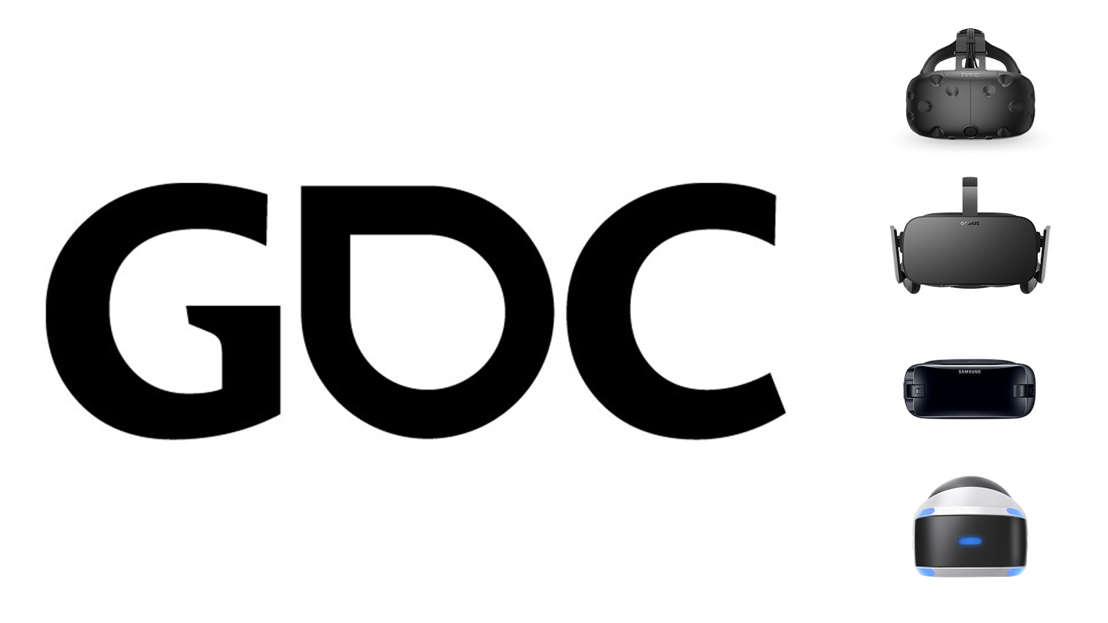 Loot boxes aren't going away, GDC survey says
