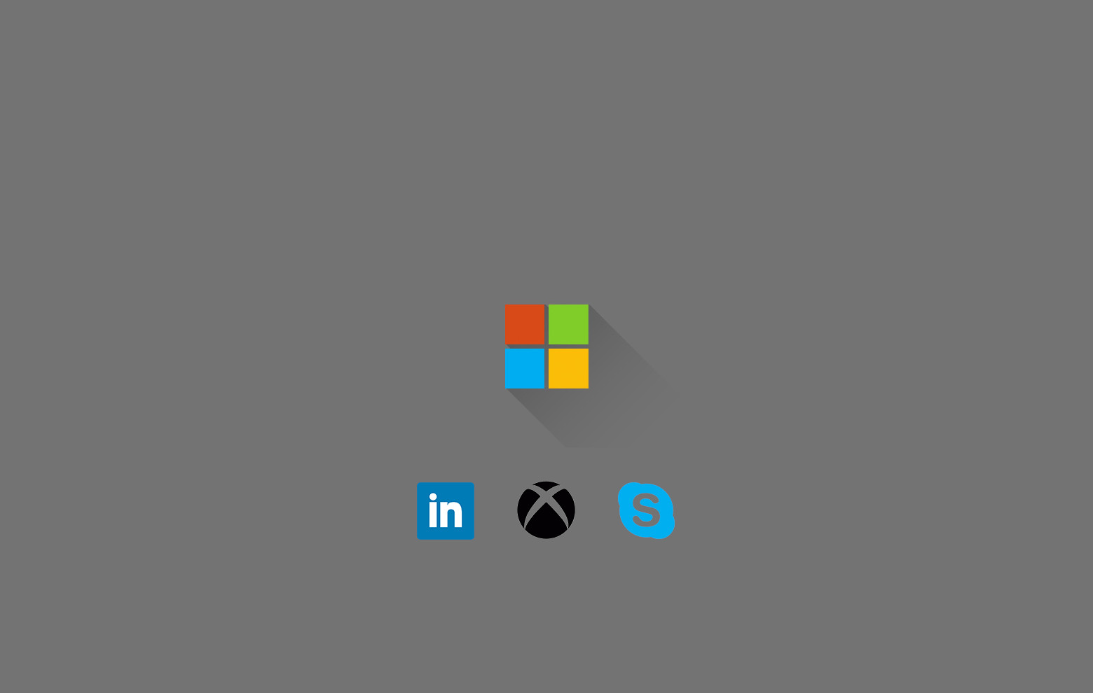 Rumor: Microsoft Looking To Acquire EA, Valve, And PUBG