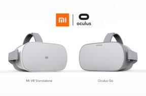 oculus go update