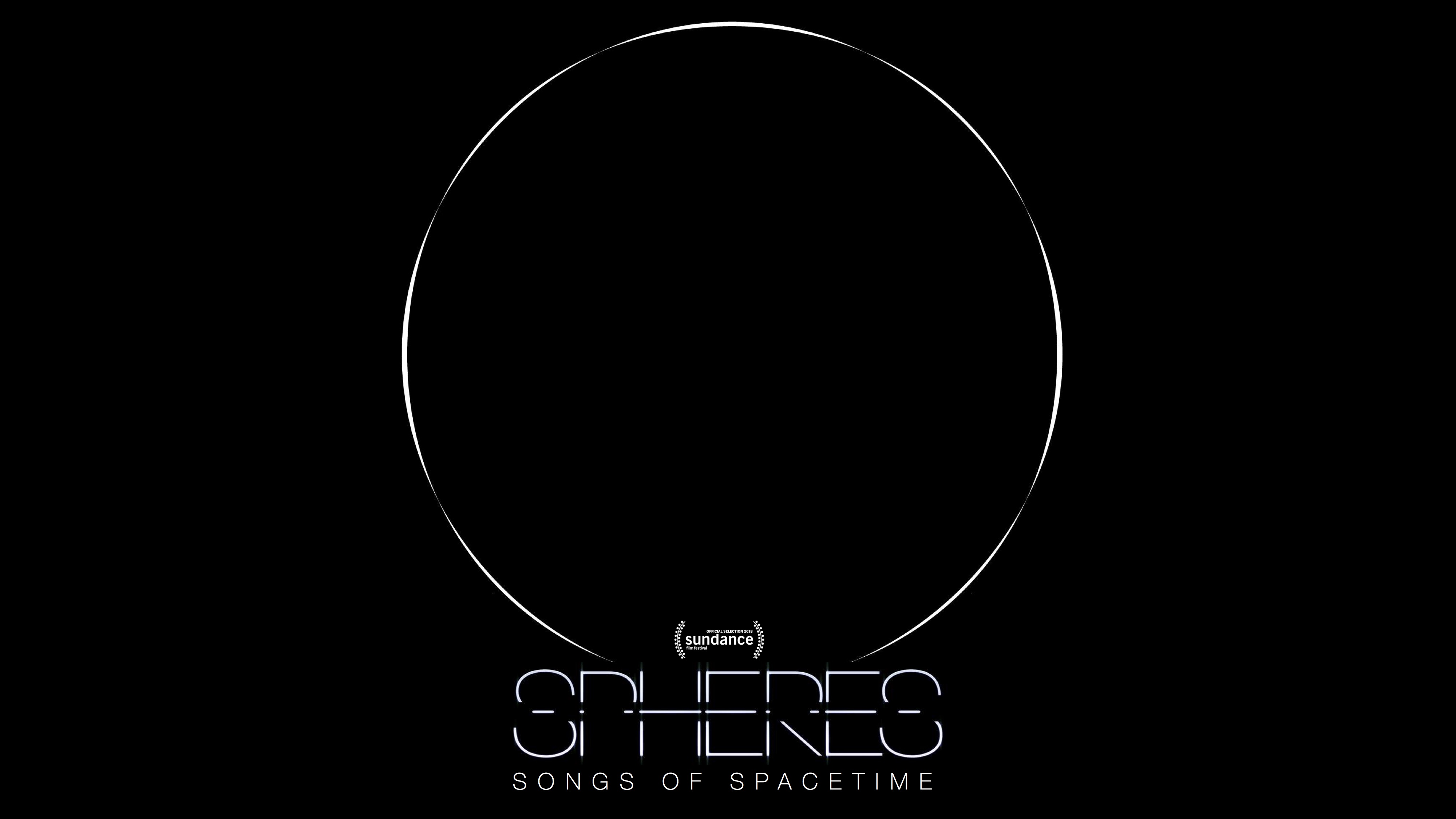 'Spheres: Songs Of Spacetime' Becomes The First Ever VR Film To Be Brokered For Seven-Figure At Sundance New Frontier
