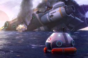 subnautica full release vr oculus rift htc vive