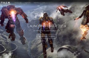 anthem pushed back to 2019