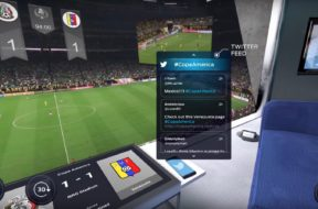livelike vr sports suite copy