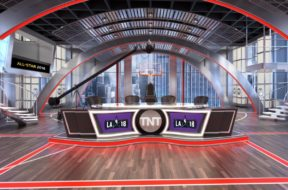 nba on tnt vr app