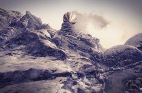 ascent spirit vr