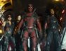 deadpool 2 cast terry crews
