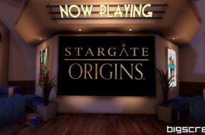 stargate origins bigscreen vr