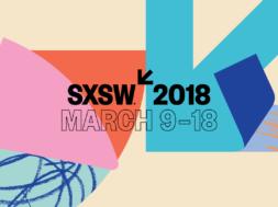 sxsw 2018 lineup