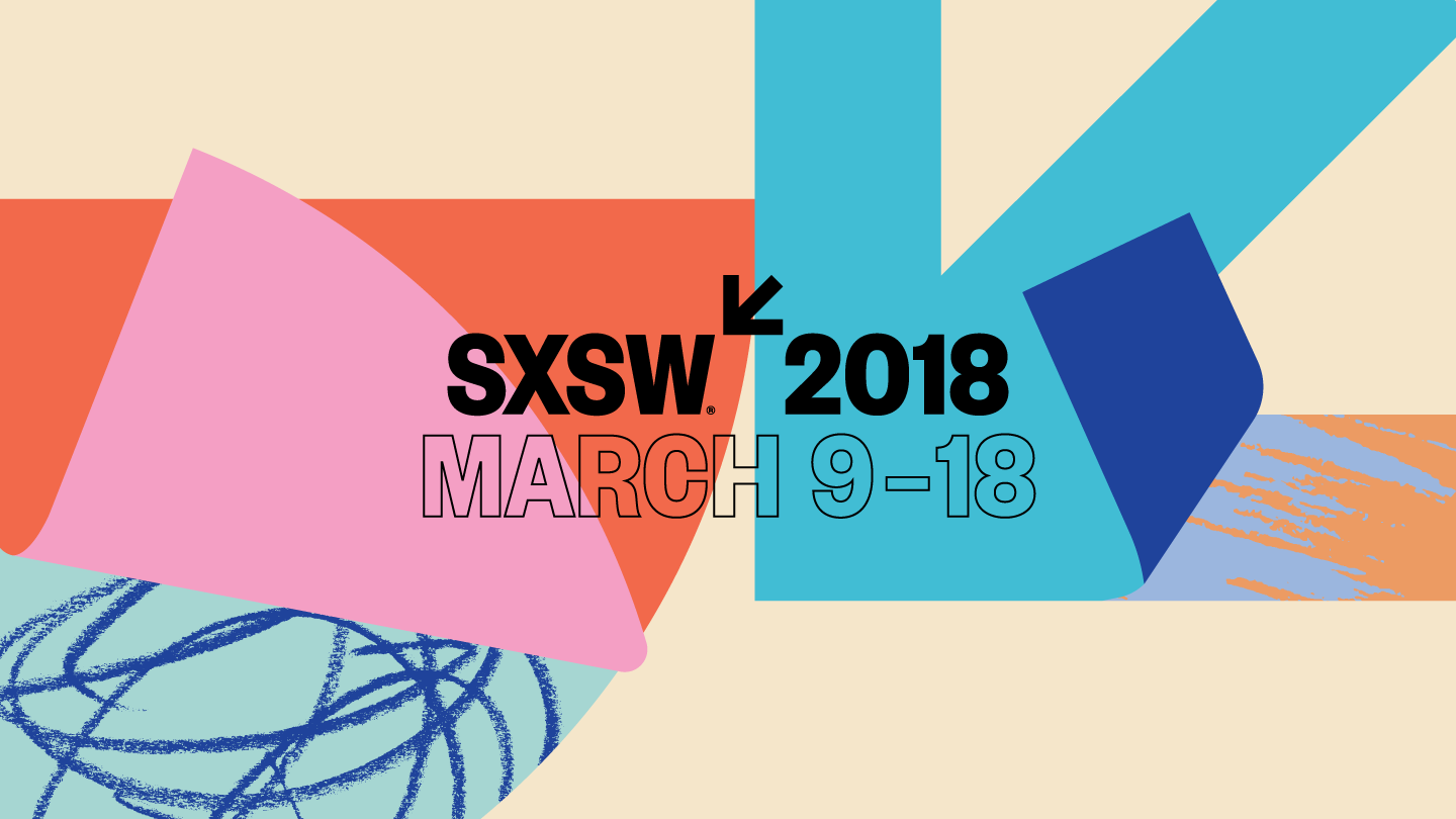 SXSW Announces Full Lineup Of Artists And Musicians Playing At This Year's Music Festival
