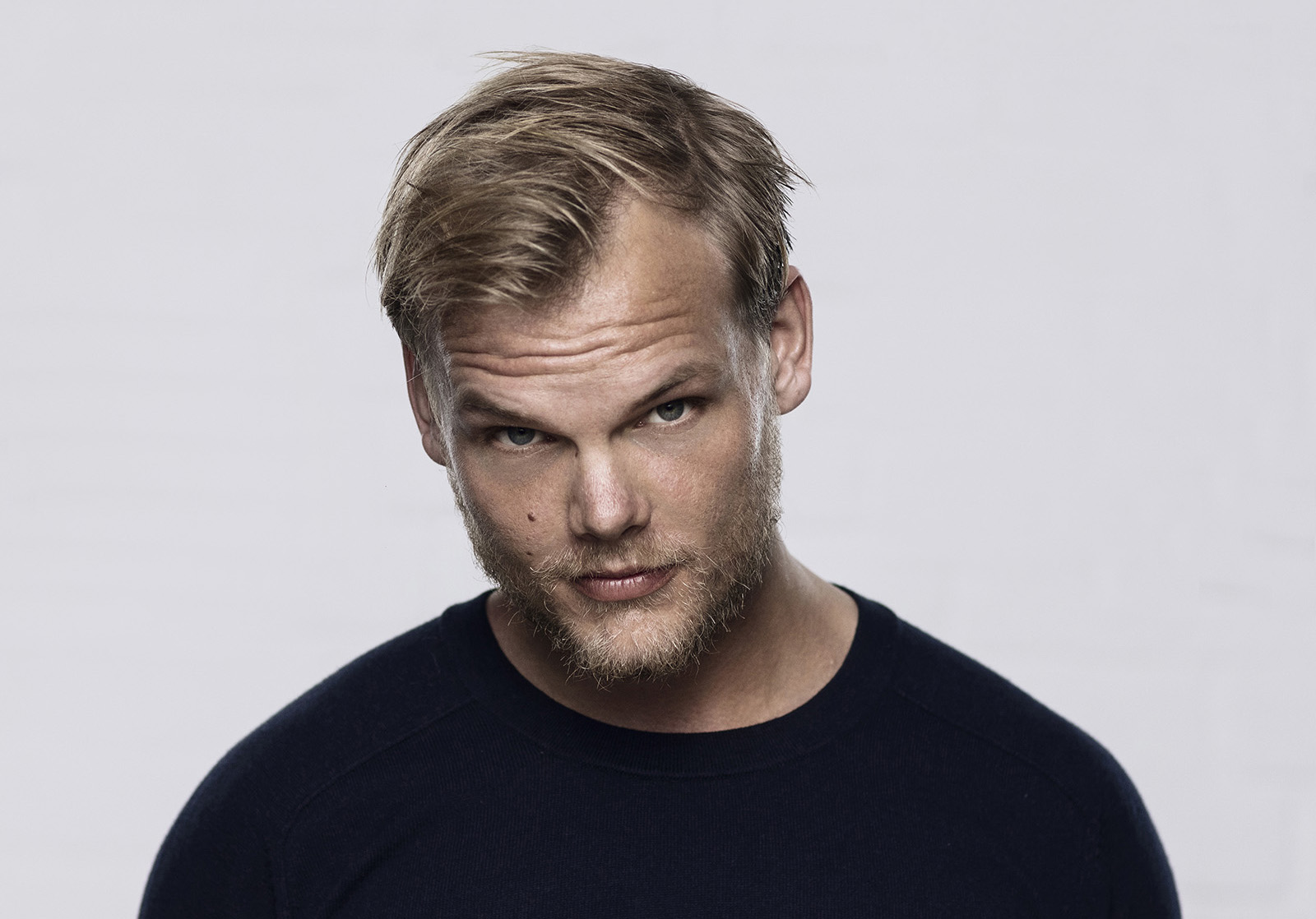 Musician K Theory Believes Avicii Was Murdered